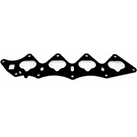 Blox Racing Thermal Intake Manifold Gasket for 2006+ Honda Civic; 2003+ Acura TSX; Honda Accord, Element