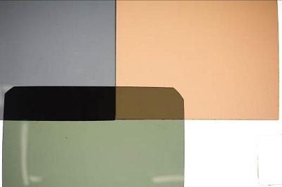 color-option-clipon.jpg