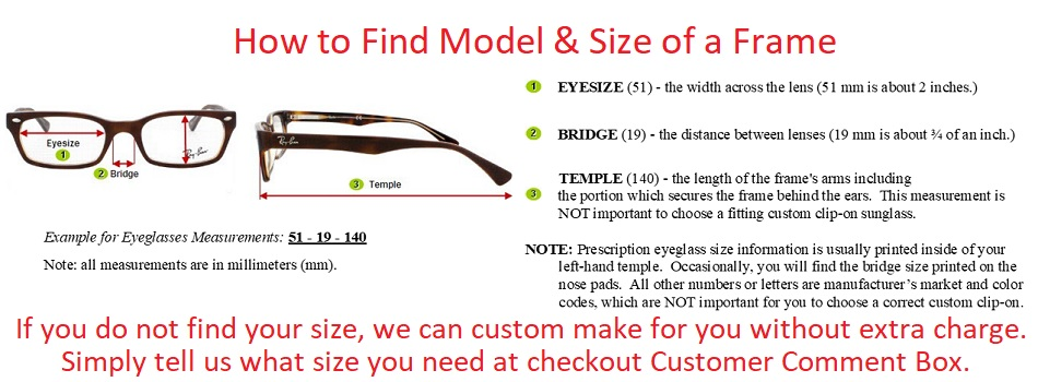 find-model-and-size.jpg
