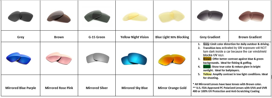 lens-color-selection-wide-table.jpg
