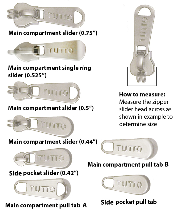 zipper-slides-small2019.jpg