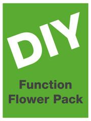 DIY Function Pack