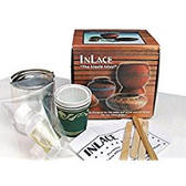 CLEAR InLace KIT