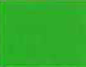 KELLY GREEN FLOCKER KIT (Rayon)