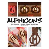 ALPHICONS