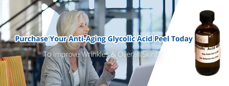 cta-wrinkles.jpg