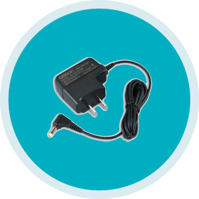 hemadptw5-omron-ac-adapter.png