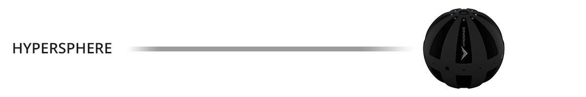 hypersphere-banner.jpg