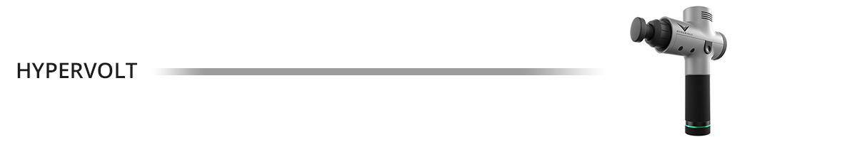 hypervolt-banner.jpg