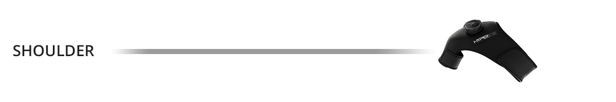 shoulder-banner.jpg