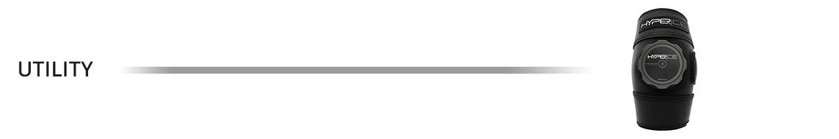 utility-banner.jpg
