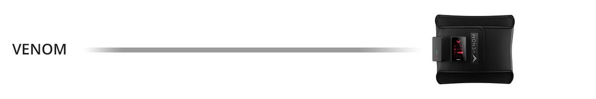 venom-banner.jpg