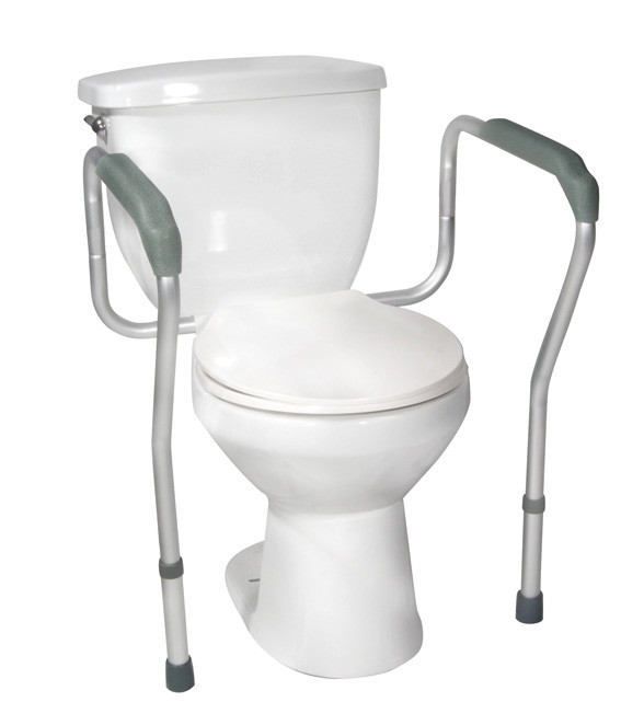 Awe Inspiring Toilet Safety Frame Rtl12000 Uwap Interior Chair Design Uwaporg