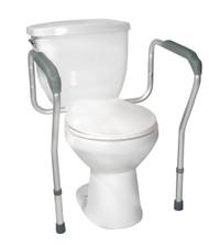 Toilet Safety Frame - rtl12000