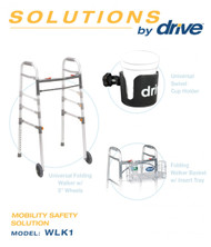 Mobility Safety Solution - wlk1