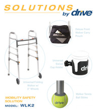 Mobility Safety Solution - wlk2