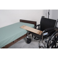 Bariatric Transfer Board - rtl7048