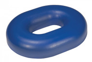 Foam Ring Cushion - rtlpc23395