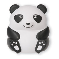 Pediatric Panda Nebulizer Compressor -