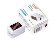 Pulse Oximeter  Fingertip -  (In stock )
