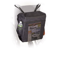 Standard Wheelchair Nylon Carry Pouch - stds6005-1