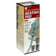 Cara Heating Pad, Dry