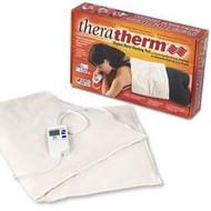 DJ ORTHO: Theratherm Moist Heating Pad, Medium