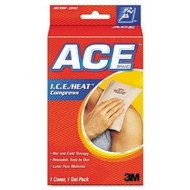 3M CONSUMER: ACE Hot/Cold Compress