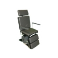 FL Type: 75, 75C & 7F Midmark Power Chair