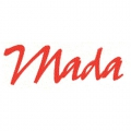 Mada Medical Disinfectants and Cleaners