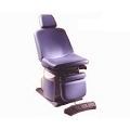 319 Midmark Power Exam Chair