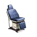411 (75L) Midmark Power Chair