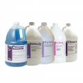 Metrex Reprocessing Cleaners