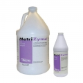 MetriZyme Pre-Clean Solution