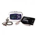Propaq LT ECG Monitor