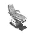 417 Midmark Podiatry Chair
