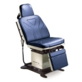75 Evolution Power Exam Chair