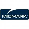 Midmark Autoclave Door Gaskets