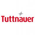 Tuttnauer