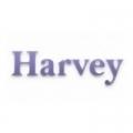 MDT Harvey