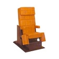 115 Midmark Female Procedures Chair