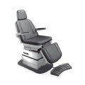 414 Midmark Power Chair