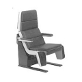 415 Midmark OB/GYN Power Chair