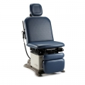 230 Midmark Power Exam Chair