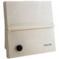 Used Respiratory Equipment