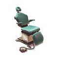 419 Midmark Power Chair