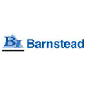 Barnsted, Harvey Chemiclave Door Gaskets