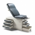 Midmark/Ritter Exam Table and Chair Parts