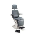 491 Midmark Otolaryngology Chair