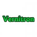 Vernitron Autoclave Parts